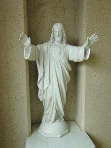 東星学園 校長・大矢正則 カトリック ミッション 男女 あけましておめでとうございます(2)