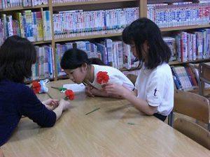 東星学園 校長・大矢正則 カトリック ミッション 男女 『クラブ活動』(5)