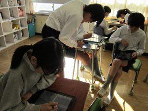 東星学園小学校 校長 大矢正則 清瀬 私立 小学校 卒業まであと…(4)