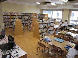 東星学園 校長・大矢正則 清瀬 私立 小学校 1年生 新年を迎えて(2)