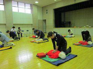 東星学園 校長・大矢正則 清瀬 私立 小学校 1年間ありがとうございました(2)