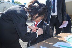東星学園 校長・大矢正則 清瀬 私立 小学校 ようこそ 東星へ!(2)