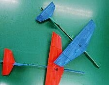 東星学園 大矢正則校長 カトリック ミッション 男女 無料ダウンロードで紙飛行機つくり(3)