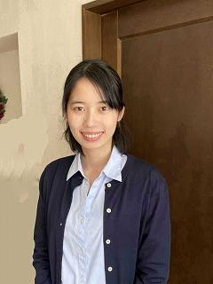 東星学園 校長 大矢正則 カトリック ミッション 男女 新任の先生紹介1