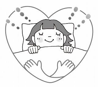 東星学園 校長・大矢正則 清瀬 私立 小学校 免疫力をつけて、ウイルスに負けない体づくり(2)