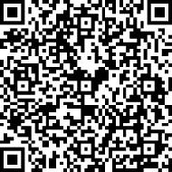 https://www2.nhk.or.jp/school/movie/clip.cgi?das_id=D0005490008_00000