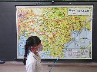 カトリック ミッション 男女 東星学園 校長 大矢正則 3年生社会(2)