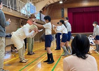 カトリック ミッション 男女 東星学園 校長 大矢正則 鑑賞会(5)