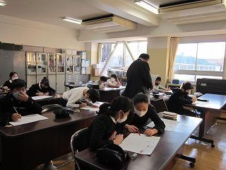 東星学園 大矢正則校長 清瀬 私立 小学校 卒業まであと…(4)